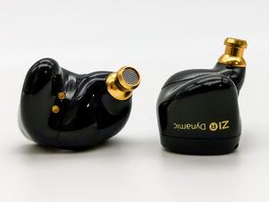 KZ Z1
