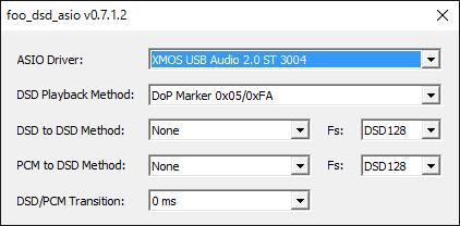 bisonicr keep walking  : 【後編】384kHz&DSD対応「Douk Audio