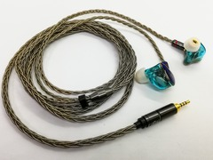 LZ Cable