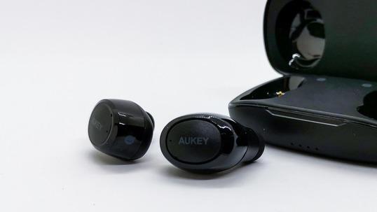 AUKEY EP-T16S