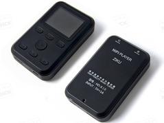 ZIKU HD-X10