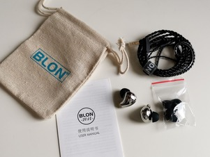 BLON BL-03