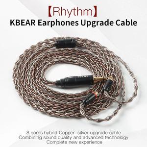 KBEAR 「KBX4905」