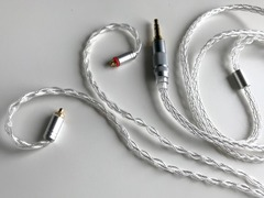 8core cable
