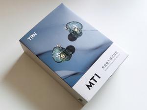 TRN MT1