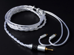 NICEHCK Cable