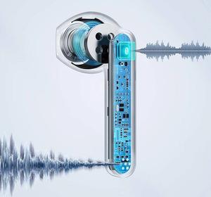 TaoTronics SoundLiberty 88