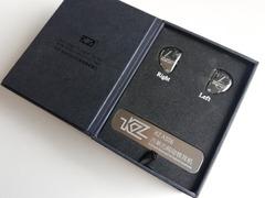 KZ AS06