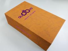 audbos K5
