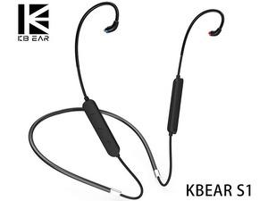 KBEAR S1