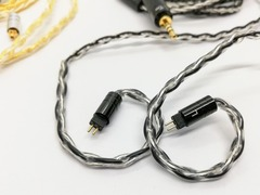 TRN Cable