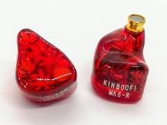 KBF MK6