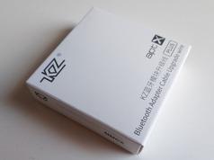 KZ AP2