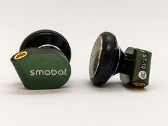 smabat ST-10