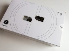 TIN Audio T3