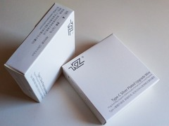 KZ USB Type-C Cable