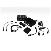 Mojo Cable Pack