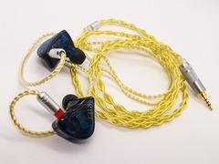 Linsoul Cable