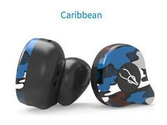 Sabbat X12 Caribbean