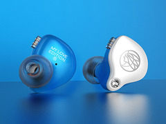 TFZ MLE (Blue)
