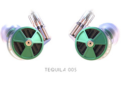 TEQUILA1_05