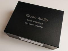 Yinyoo HQ8