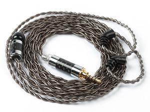 BLON Gun Clor Cable for BL-05