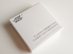KZ Cable