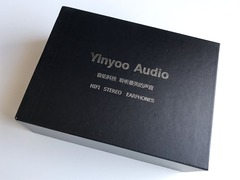 Yinyoo T100