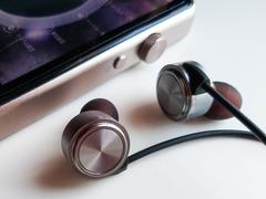 TIN Audio T1