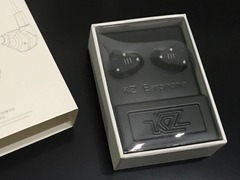 KZ ZS6
