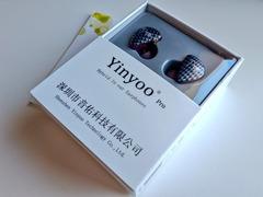 Yinyoo Pro