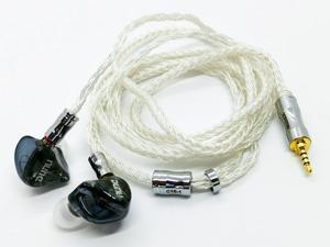 DUNU DM-480