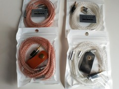 hck cable