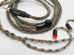 Yinyoo Cable