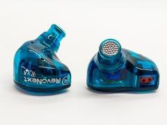 RevoNext RX8