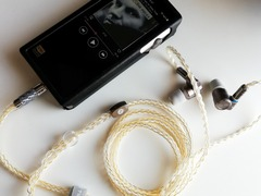 TIN HiFi T3 / Audio T3