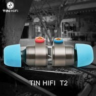 TIN Audio T2