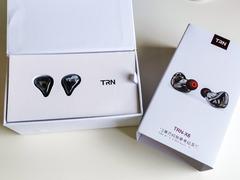 TRN X6