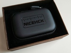 NICEHCK DT500