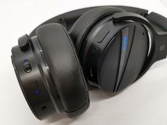 SHIVR NC18 ( 3D Surround Mode )