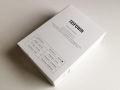 TRIPOWIN TP10