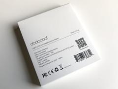 dodocool DA134