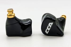 CCA CX10