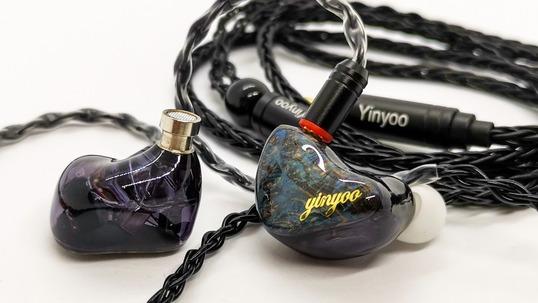 Yinyoo HX5
