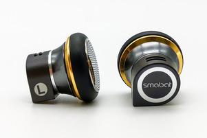 Smabat M2 Pro