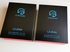 LZ Z04A LZ Z05A