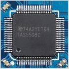 TAS5508C