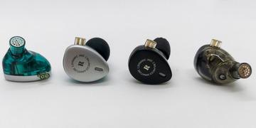 KB EAR KB06