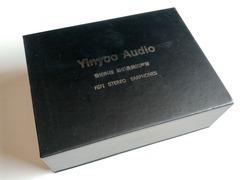 Yinyoo HQ6